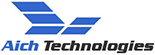 Aich Technology Blog